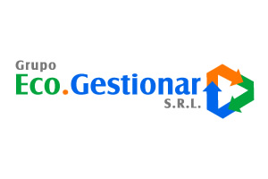 Eco Gestionar