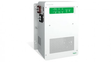Conext SW Hybrid inverter charger