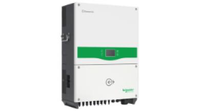 Triphase Grid Tie Inverter Conext CL 36