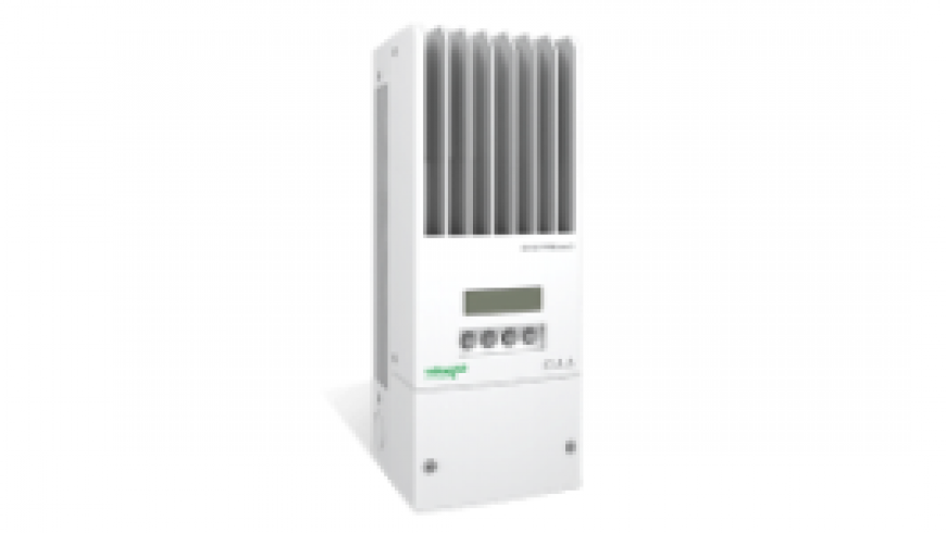 Solar Charge Controller MPPT 60-150