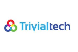 Trivialtech