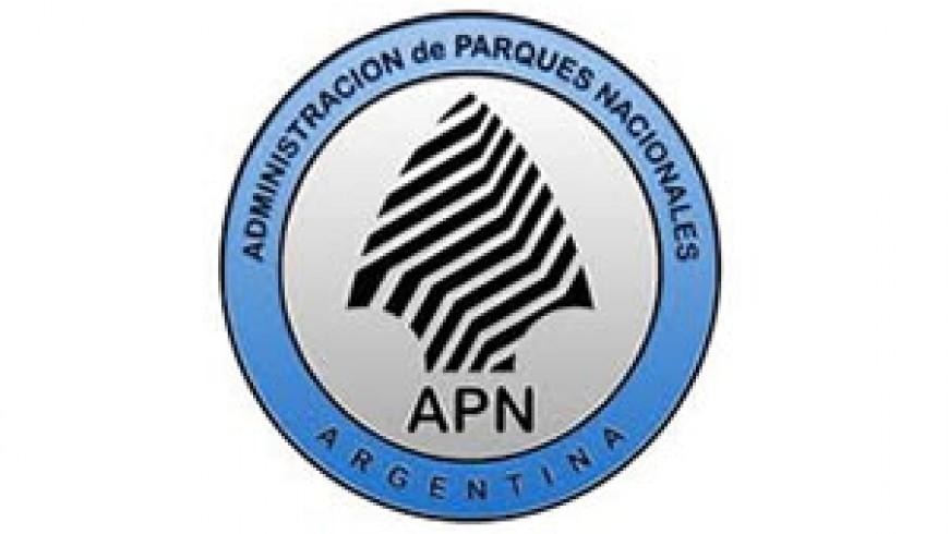 Administración de parques