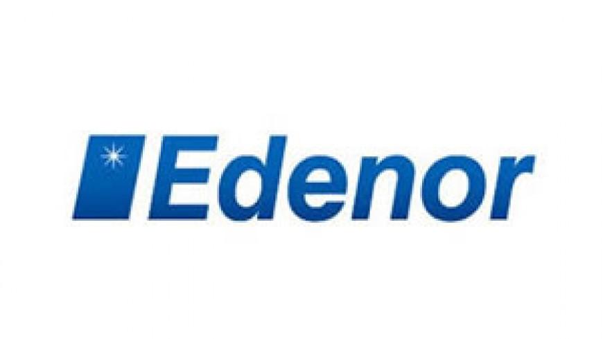 Edenor