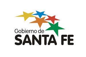 Gobierno de Santa Fe