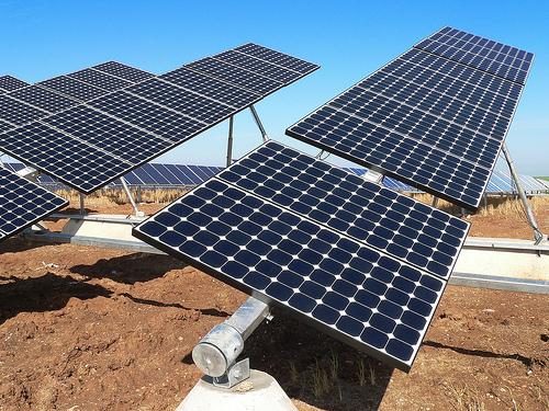 La energía solar fotovoltaica con gran potencial de desarrollo entre las renovables en la Argentina