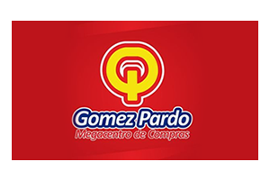 Gomez Pardo