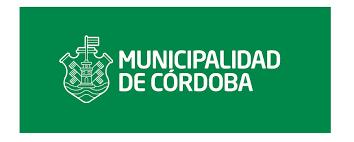 Municipalidad de Cordoba