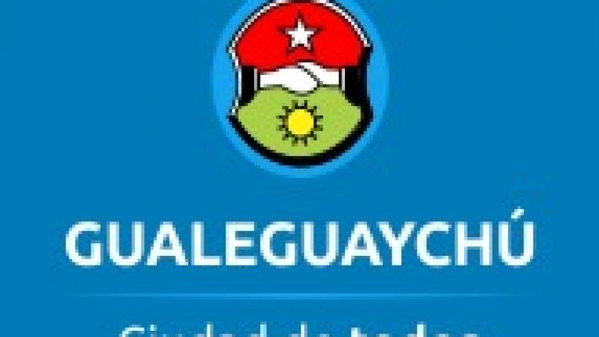 Municipalidad de Gualeguaychu