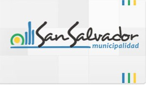 Municipalidad de San Salvador