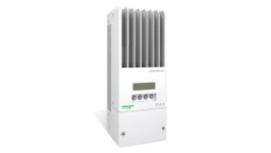 Regulador MPPT 60-150