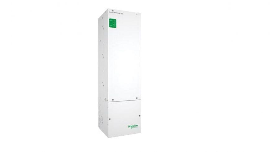 Regulador MPPT 100-600